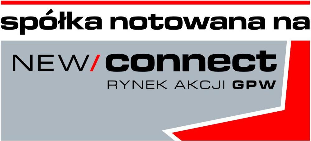 Nc logo pl internet 4c08f96b0590cf65805bef4b8cf99bc949782cd5a8c07a1bbc9df0ced3dea27b
