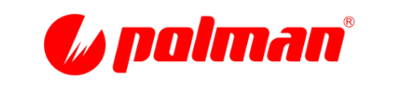 Polman logo excel