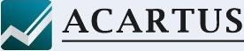 Logo acartus
