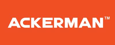 Logo ackerman