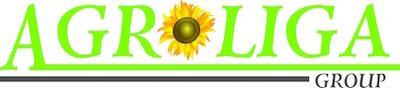 Logo agroliga