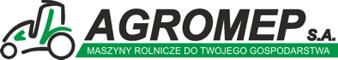 Logo agromep