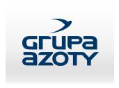 Logo grupaazoty