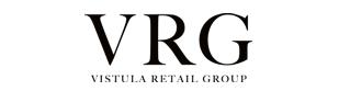 Logo vrg