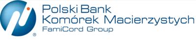 Logo pbkm
