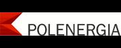 Logo  polenergia