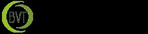 Logo bvtsa