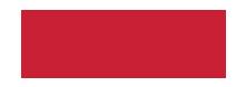 Logo  globalworth