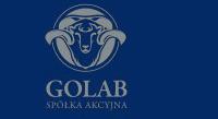 Logo  golab