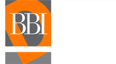 Logo bbi development