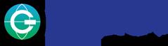 Logo g energy