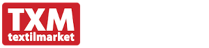 Logo txm