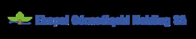 Logo ekopol