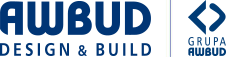 Logo awbud