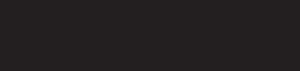 Logo  redan