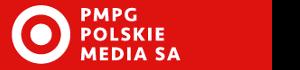 Logo pmpg