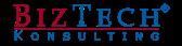 Logo  biztech