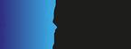 Logo glg pharma