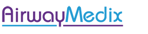 Logo airway medix