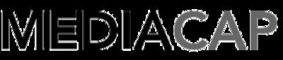 Logo mediacap