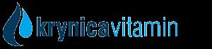 Logo krynica