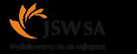 Logo jsw