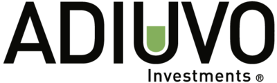 Logo adiuvo investments