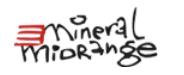 Logo mineral midrange