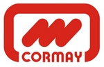 Logo pz cormay