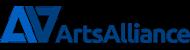 Logo artsalliance