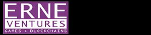 Logo erne
