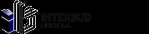 Logo interbud