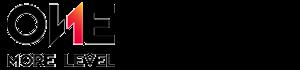 Logo oml