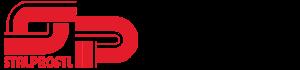 Logo stalprofil