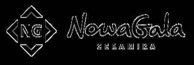 Logo nowagala