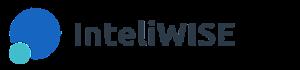 Logo inteliwise