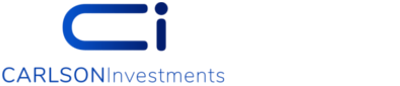 Logo carlson