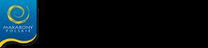 Logo makarony