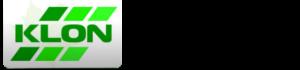 Logo klon