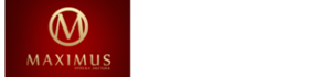 Logo maksimus