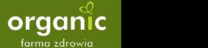 Logo organicmarket