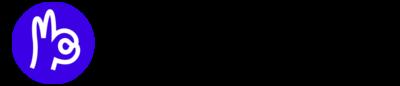 Logo codeaddict
