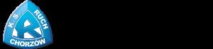 Logo ruchchorzow