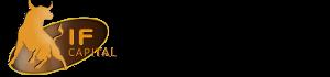 Logo ifc