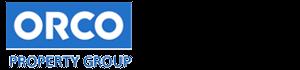 Logo orco