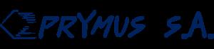 Logo prymus
