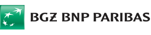Logo bgzbnpparibas