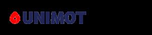 Logo unimot