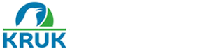 Logo kruk