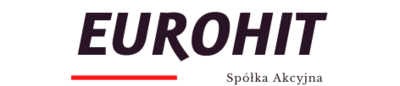 Logo eurohit
